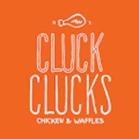 Cluck Clucks Chicken & Waffles