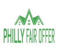 Philly Fair Offer