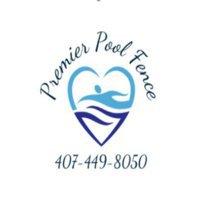 Premier Pool Fence Orlando