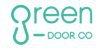 Green Door Co
