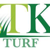 TK Artificial Grass & Turf Installation Tampa Bay(813) 534-4220