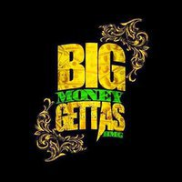 Big Money Gettas Music Group LLC