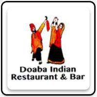 Doaba Indian Restaurant