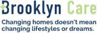 Brooklyn Care