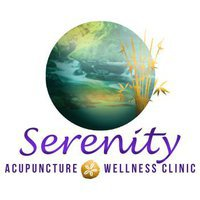 Serenity Acupuncture & Wellness Clinic