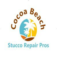 Cocoa Beach Stucco Repair Pros