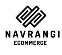 Navrangi eCommerce Solutions
