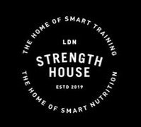 Strength House