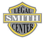 Smith Legal Center - Personal Injury Attorney – Pasadena