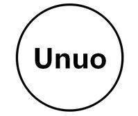 Unuo Instruments Co., Ltd