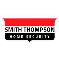 Smith Thompson Home Security and Alarm Houston