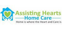 Assisting Hearts Home Care