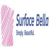 Surface Bella
