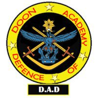 Doon Academy of Defence