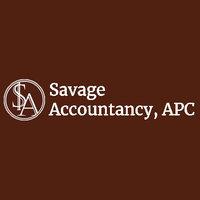 Savage Accountancy, APC