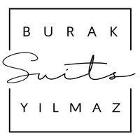 burakyilmazsuits