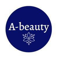 A-beauty интернет-магазин антивозрастной косметики