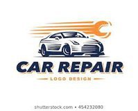 Auto Repair Car