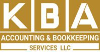 KBA Accounting and Bookkeeping Services