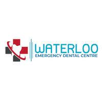 Waterloo Emergency Dental Centre