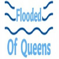 Flooded Basement Queens