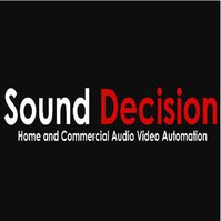 Sound Decision, LLC