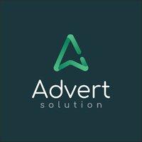 Advert Solution