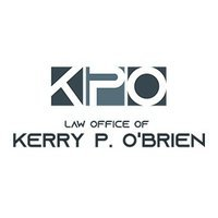The Law Office of Kerry P. O'Brien