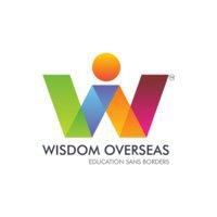Wisdom Overseas