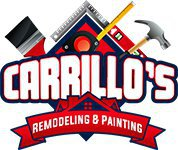 Carrillo's Remodeling and Painting