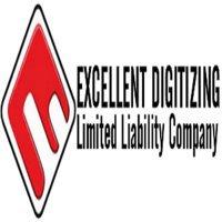 Excellent Digitizing LLC - Embroidery Digitizing & Vector Art – Denver