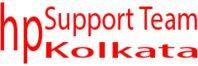 HP Support Team Kolkata