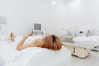 Glow Perla Skin Clinic