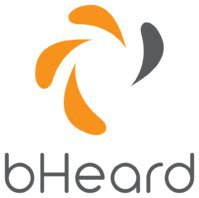 Bheard Consulting