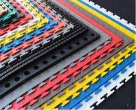 Pvc Floor Tile Pty ltd