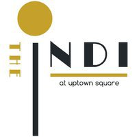 The Indi at Uptown Industrial Lofts