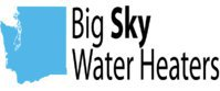 Big Sky Water Heaters