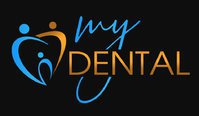 My Dental Tampa
