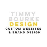 Timmy Bourke Design