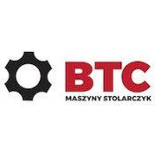 BTC Maszyny Stolarczyk Sp. z o.o. Sp. k.