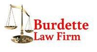 Burdette Law Firm