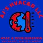 AJ'S HVAC&R LLC