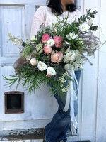 Arbutus Florist