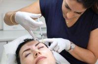 COSMEDOCS - London Botox & Dermal Filler Clinic