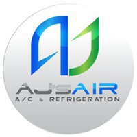 AJ's Air and Refrigeration