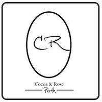 Cocoa & Rose Welshpool - Cafe