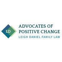 Leigh Daniel, Attorney At Law