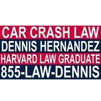 Dennis Hernandez & Associates, PA