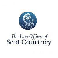 The Law Offices of Scot Courtney