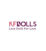 Best Realistic Sex Toys for men - kfdolls.com
